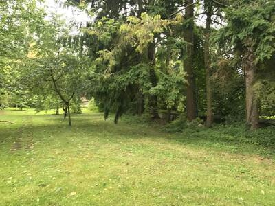 Vente Terrain 782m² Noisy-sur-Oise (95270) - photo