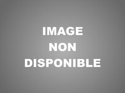 Achat vente de terrains oise val d 39 oise picardie le for Achat maison gouvieux