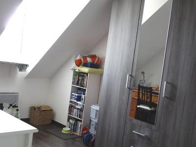 Vente Appartement 3 pièces 57m² Chaumontel (95) - Photo 6