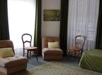 Vente Maison 10 pièces 260m² Luzarches (95270) - Photo 15
