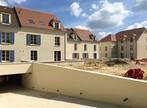 Vente Appartement 2 pièces 46m² Orry-la-Ville (60560) - Photo 1