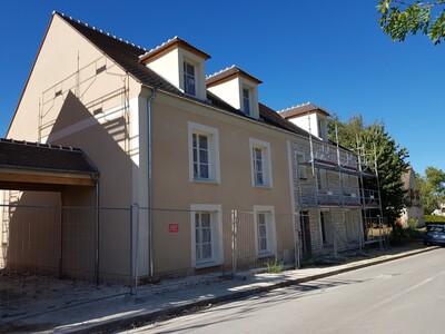 Vente Appartement ORRY-LA-VILLE (60) - Photo 29
