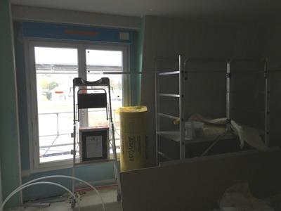 Vente Appartement 2 pièces 44m² Chaumontel (95270) - Photo 4