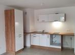 Vente Appartement 2 pièces 46m² Orry-la-Ville (60560) - Photo 4
