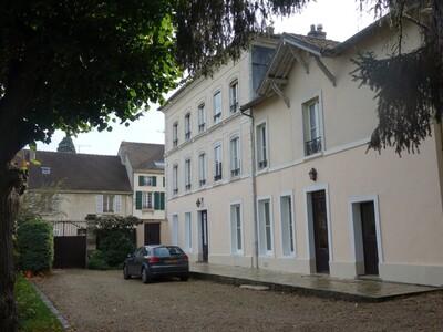 Vente Maison 10 pièces 260m² Luzarches (95270) - Photo 2