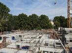 Vente Maison 3 pièces 92m² Chantilly (60500) - Photo 2