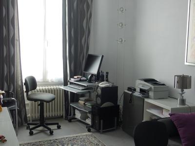 Vente Maison 10 pièces 260m² Luzarches (95270) - Photo 13