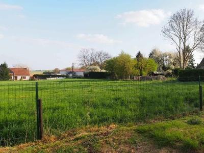 Vente Terrain 475m² Hérouville (95300) - Photo 3