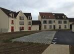 Vente Appartement 3 pièces 60m² Orry-la-ville (60) - Photo 1