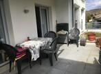 Vente Appartement 3 pièces 62m² Chaumontel (95270) - Photo 13