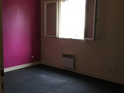 Vente Maison 4 pièces 76m² Chaumontel (95) - Photo 14