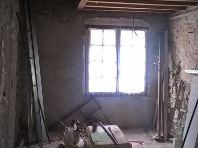 Vente Immeuble 17 pièces 350m² luzarches proche (95) - Photo 11