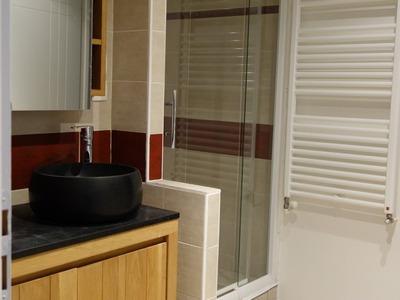 Vente Maison 7 pièces 148m² Coye-la-Forêt (60580) - Photo 6