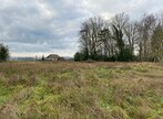 Vente Terrain 416m² Belloy-en-France (95270) - Photo 1