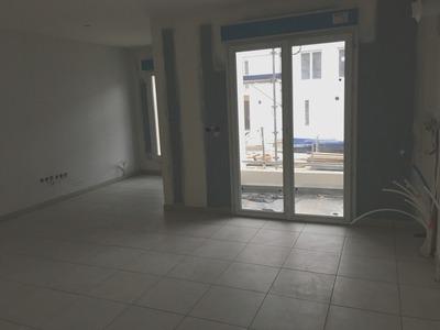 Vente Appartement 2 pièces 50m² Chaumontel (95) - Photo 2