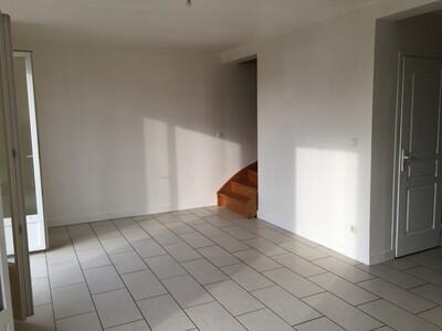 Vente Maison 4 pièces 76m² Chaumontel (95) - Photo 7