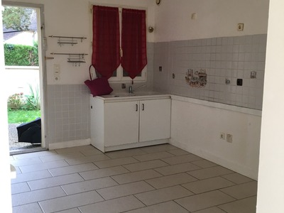 Vente Maison 4 pièces 76m² Chaumontel (95) - Photo 4