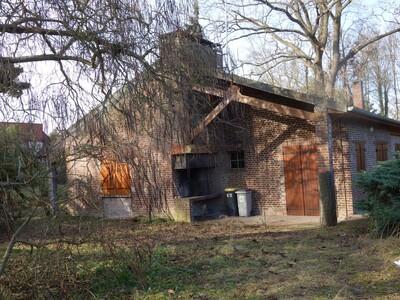 Vente Maison 7 pièces 145m² Coye-la-Forêt (60580) - photo