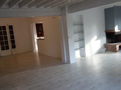 Vente Maison 7 pièces 148m² Coye-la-Forêt (60580) - Photo 5