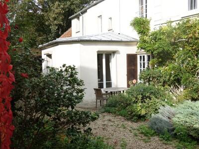 Vente Maison 10 pièces 260m² Luzarches (95270) - Photo 5