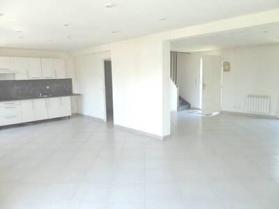 Vente Maison 5 pièces 92m² GOUVIEUX (60) - Photo 3