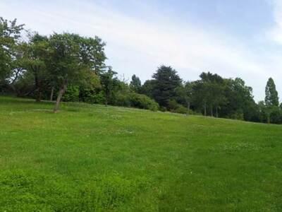 Vente Terrain 984m² Vigny (95450) - Photo 3