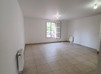 Vente Appartement 2 pièces 46m² Orry-la-Ville (60560) - Photo 6