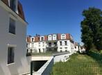 Vente Appartement 4 pièces 94m² Chaumontel (95) - Photo 3