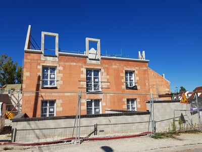 Vente Appartement ORRY-LA-VILLE (60) - Photo 16