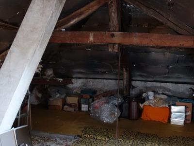 Vente Maison 10 pièces 260m² Luzarches (95270) - Photo 16