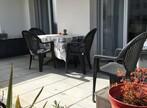 Vente Appartement 3 pièces 62m² Chaumontel (95270) - Photo 10