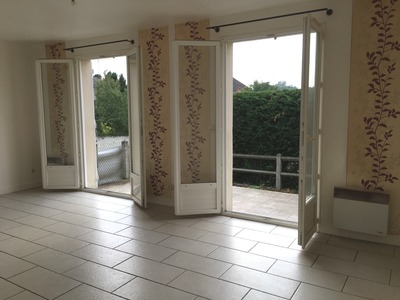 Vente Maison 4 pièces 76m² Chaumontel (95) - Photo 3