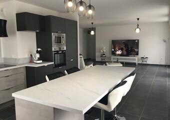 Vente Appartement 4 pièces 102m² Chaumontel (95270) - Photo 1