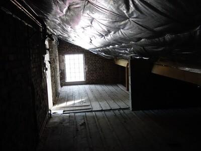 Vente Maison 7 pièces 148m² Coye-la-Forêt (60580) - Photo 8