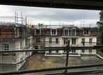 Vente Appartement Chaumontel (95270) - Photo 15