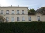 Vente Maison 10 pièces 260m² Luzarches (95270) - Photo 1