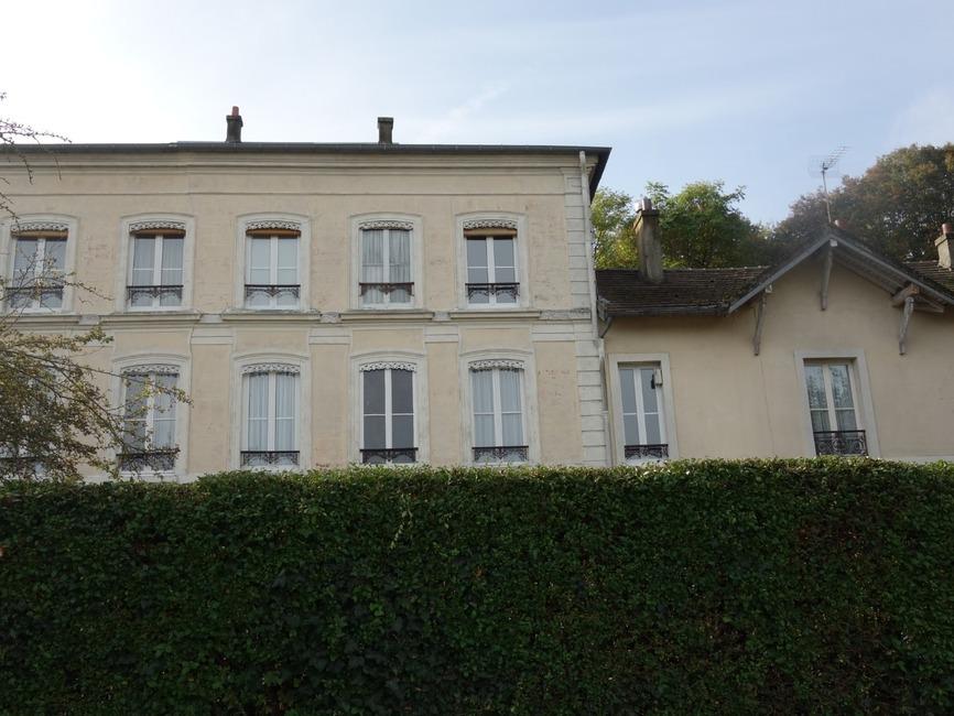Vente Maison 10 pièces 260m² Luzarches (95270) - photo