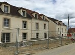 Vente Appartement 3 pièces 63m² Orry-la-Ville (60560) - Photo 4