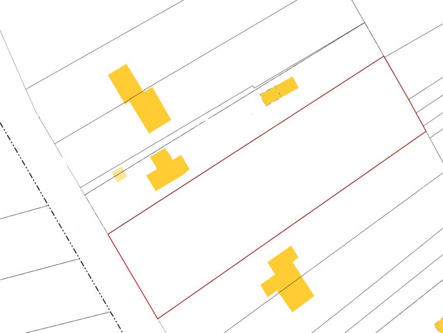 Vente Terrain 3 464m² Gouvieux (60270) - photo