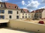 Vente Appartement 3 pièces 63m² Orry-la-Ville (60560) - Photo 2