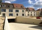 Vente Garage Orry-la-Ville (60560) - Photo 1