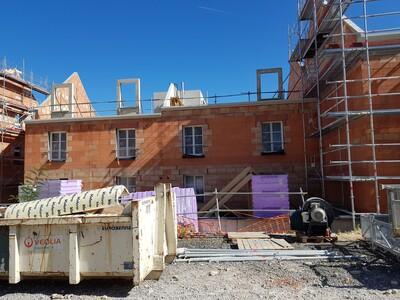Vente Appartement ORRY-LA-VILLE (60) - Photo 23