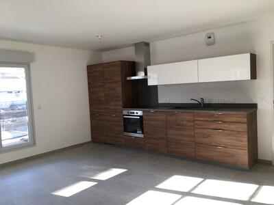 Vente Appartement Chaumontel (95270) - Photo 5
