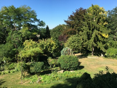 Vente Maison 8 pièces 265m² Chaumontel (95) - Photo 4