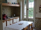 Vente Maison 10 pièces 260m² Luzarches (95270) - Photo 10