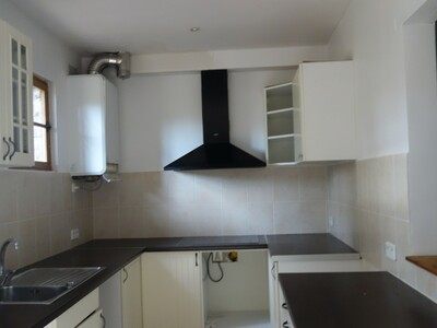 Vente Maison 7 pièces 148m² Coye-la-Forêt (60580) - Photo 7