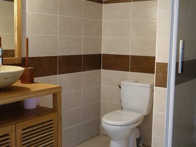 Vente Maison 7 pièces 148m² Coye-la-Forêt (60580) - Photo 9