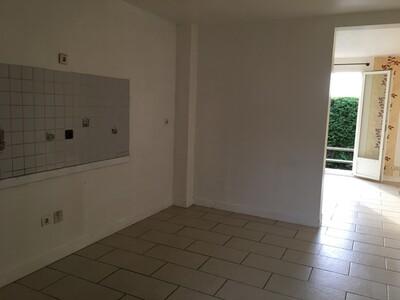 Vente Maison 4 pièces 76m² Chaumontel (95) - Photo 8