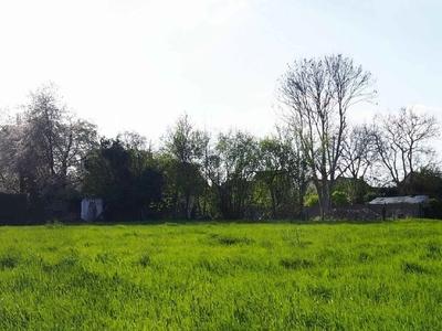 Vente Terrain 475m² Hérouville (95300) - Photo 4