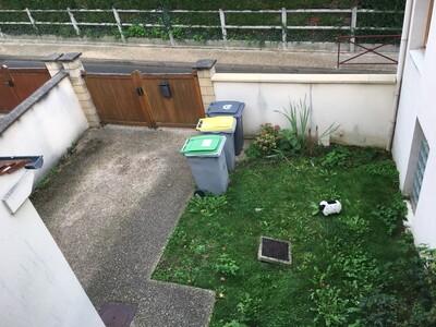 Vente Maison 4 pièces 76m² Chaumontel (95) - Photo 11
